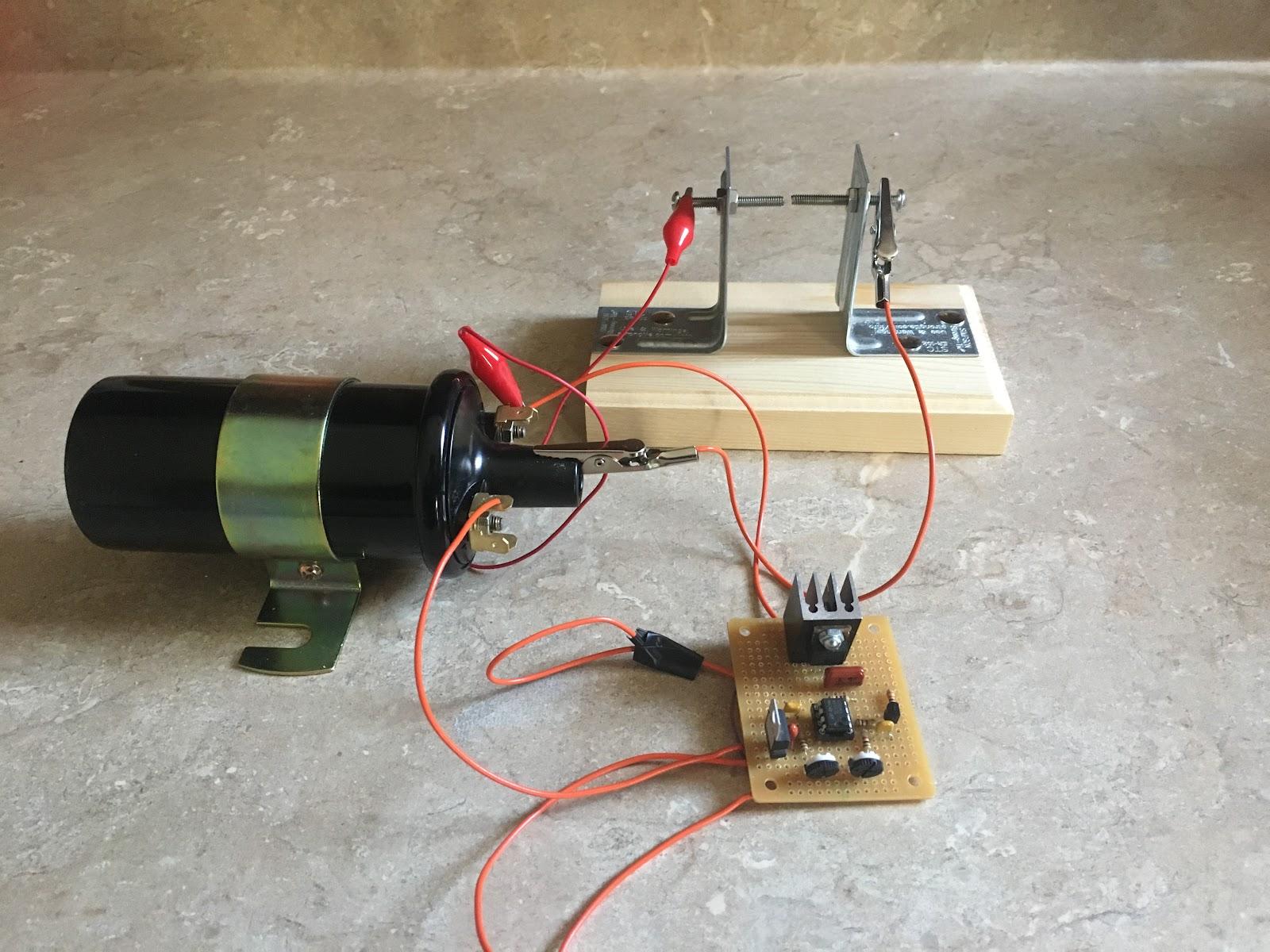 spark-system-1.JPG
