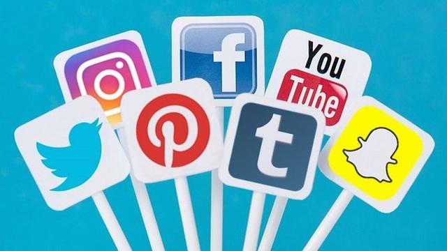 Sinh viên cần sử dụng mạng xã hội một cách thông minh   Báo Dân trí