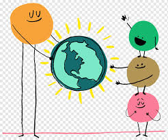 Kindness to the planet matters too!