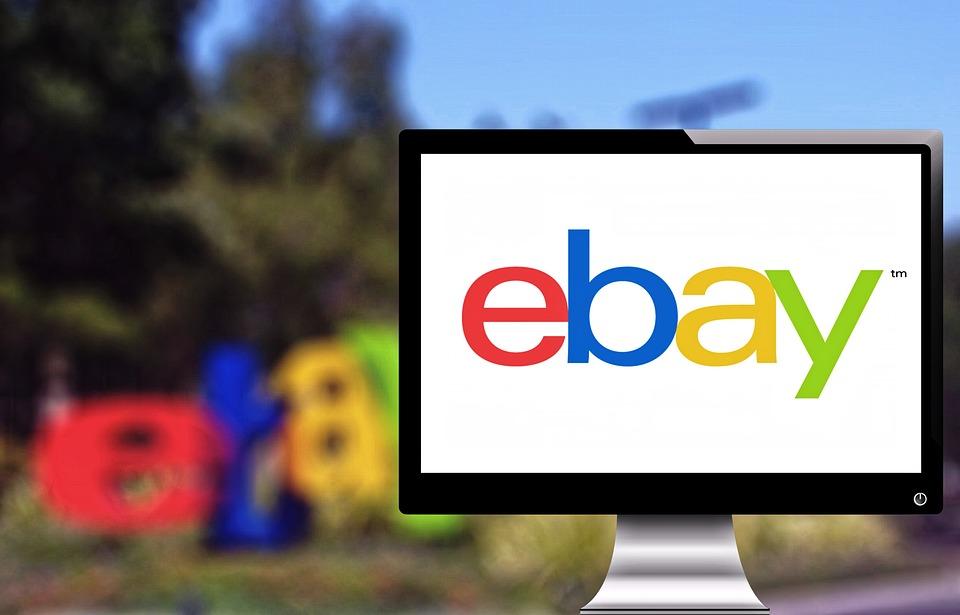 ebay-881309_960_720.jpg