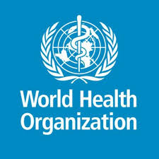World Health Organization – Medium