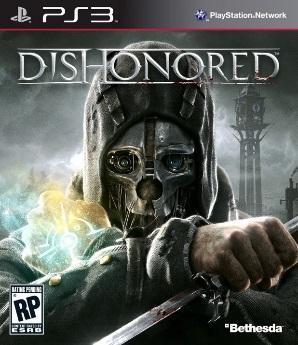 http://i2.cdnds.net/12/19/618x713/gaming_dishonered_box_art.jpg