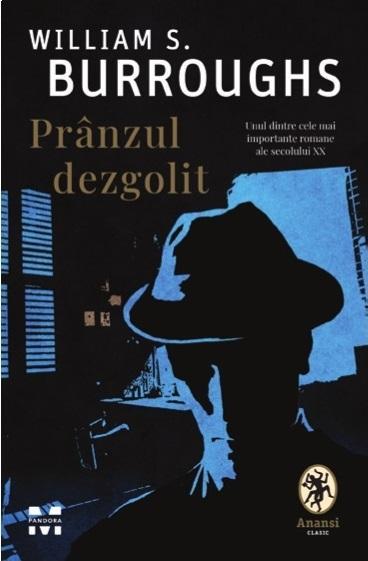 http://blog.pandoram.ro/wp-content/uploads/2020/10/Pranzul-dezgolit_web.jpg