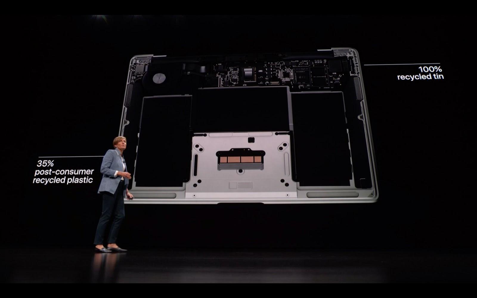 Đang tải Macbook_Air_2018_tinhte-25.jpg…
