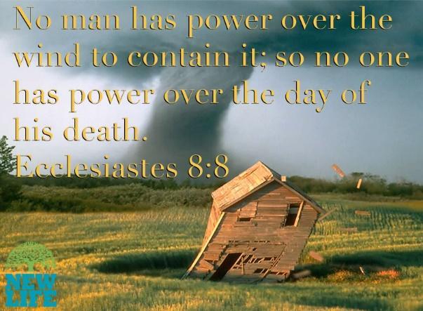 http://www.newlife.com/daily/ecclesiastes-8-8.jpg