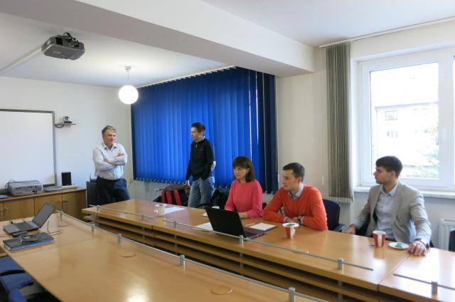 C:\Users\Mos\Desktop\Suvirinimo ATB akreditacija\Projekto foto\II partnerių susitikimas (Slovenija 2015 10 20\IMG_0867.JPG
