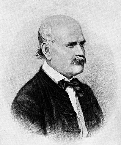 dr.doctor.ignaz_semmelweis.jpg