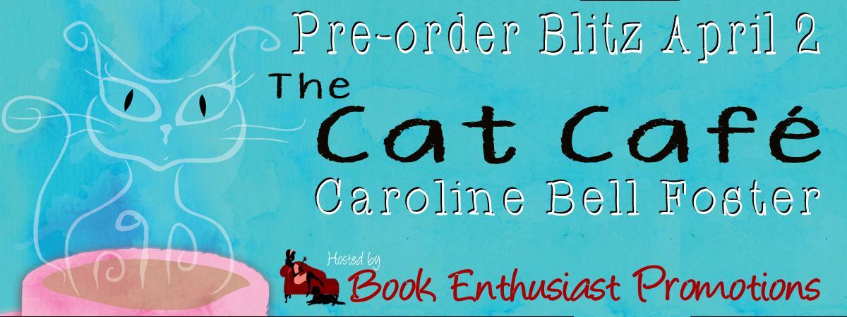 the cat cafe preorder blitz.jpg