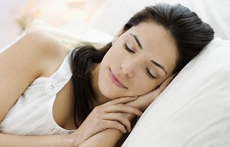 Tips For Better Sleep | Wonder Wardrobes
