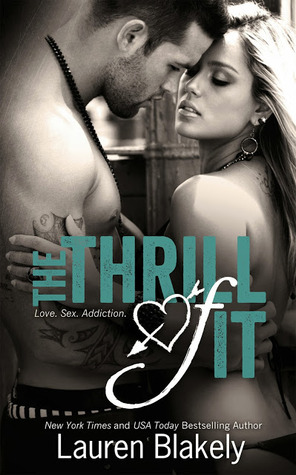 the thrill of it book cover.jpg