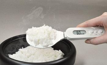 http://www.dretec.co.jp/img/products/kitchen_scale/PS-033-0.jpg