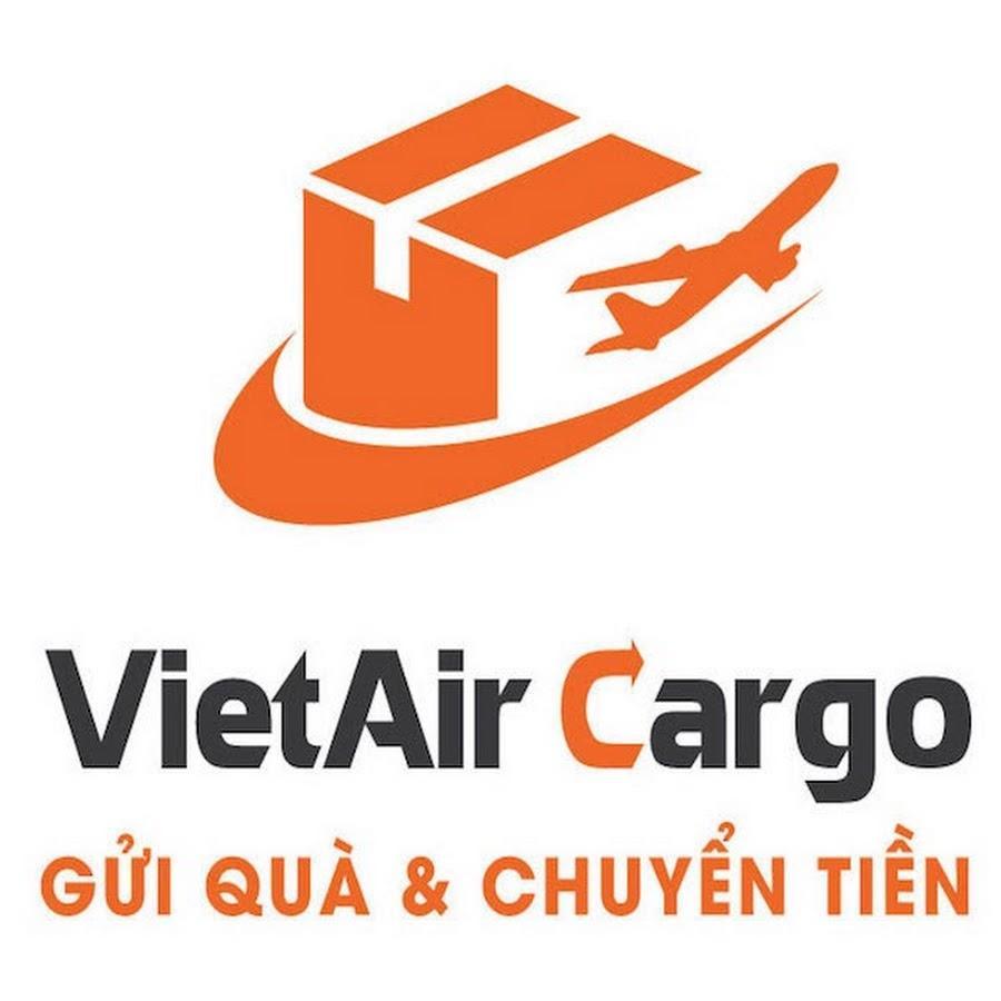 Cách mua hàng Mỹ về Việt Nam