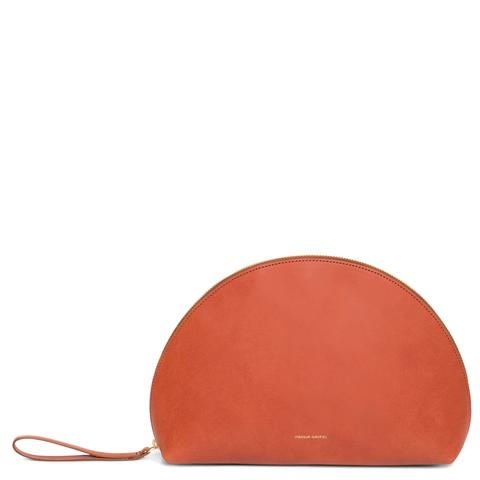 Mini_Moon_Clutch_Vegetable_Tanned_Brandy_detail_1_large.jpg