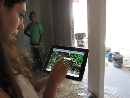 iPad3 1024x768 10 aplicaciones para ingenieros
