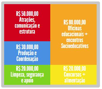 info_campanha_4.PNG