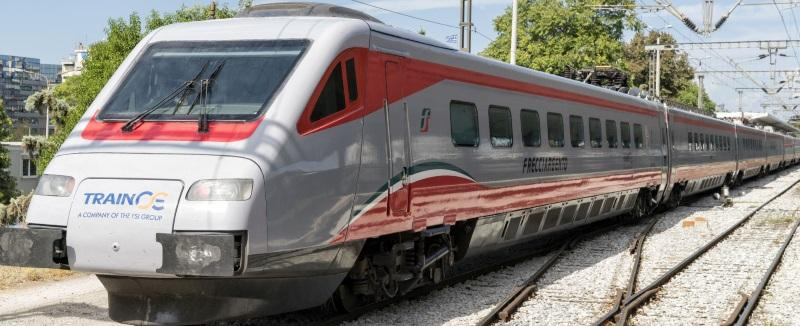 trainose_train_1