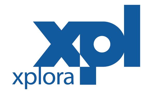 Logo_Xplora_2012.png