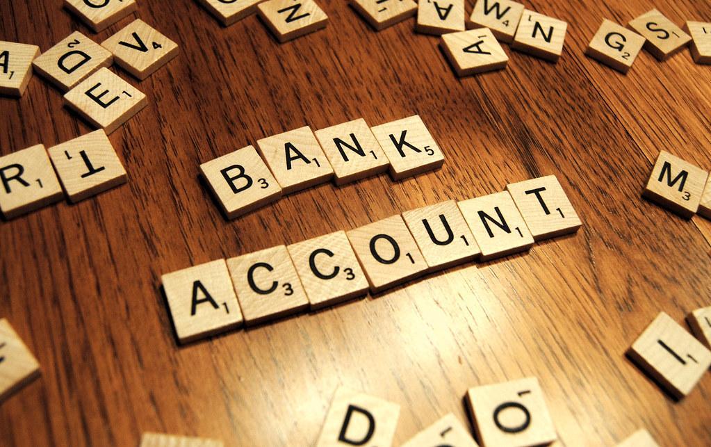 Vietinbank cũng có dchj vụ cho vay để chứng minh tài chính