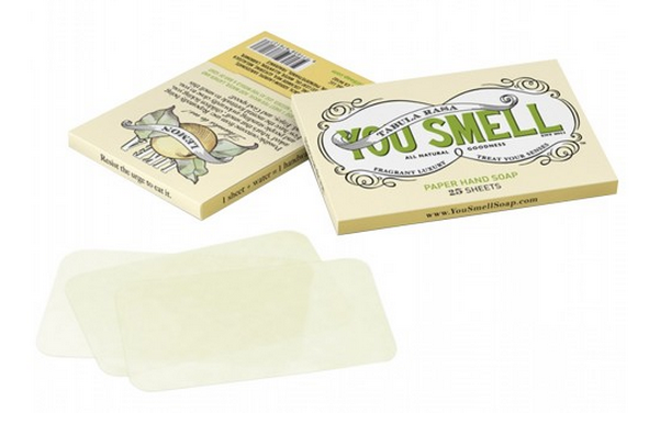 YouSmellPaperSoap.png