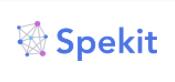 Spekit logo employee onboarding platforms