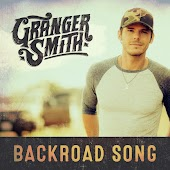 Backroad Song