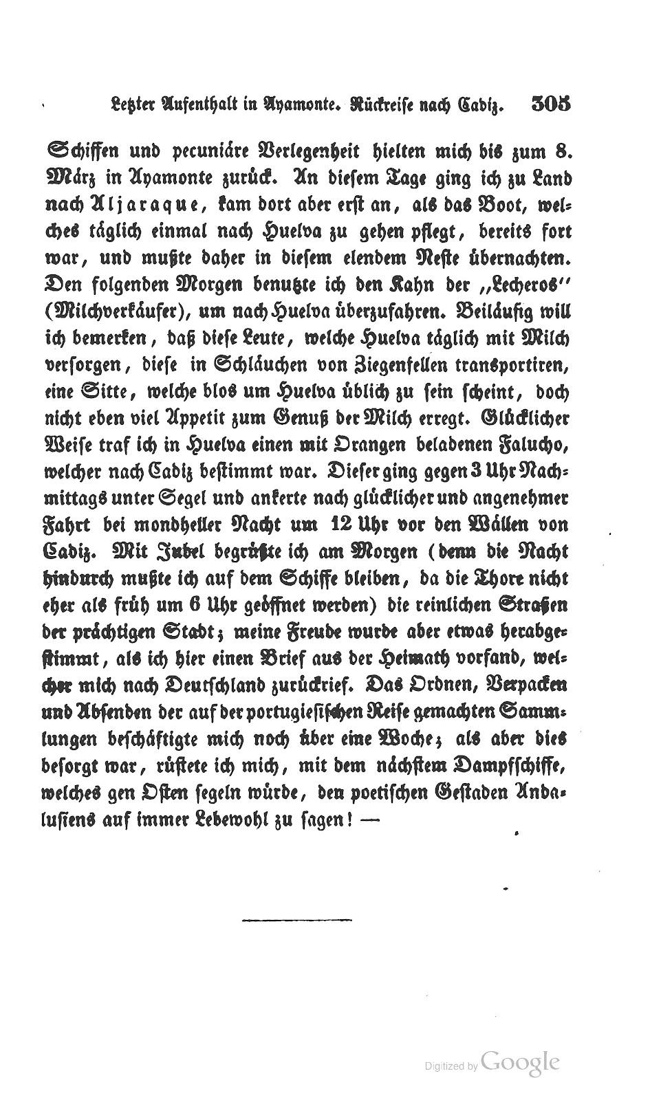 WIllkomm - 10. Kapitel Pages from Zwei_Jahre_in_Spanien_und_Portugal(3)_Page_47.jpg