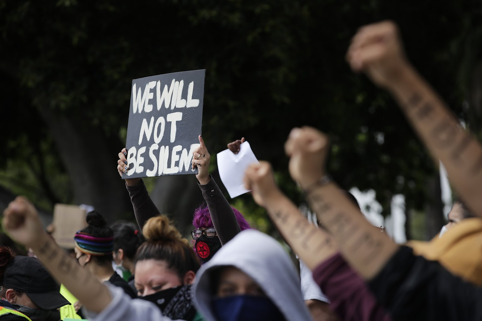 George-Floyd-Protests-Activism-Social-Justice-007.jpg
