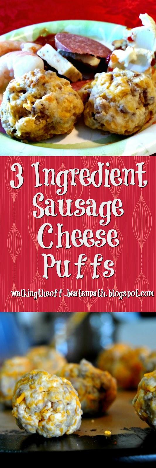 sausagecheesepuff Collage.jpg