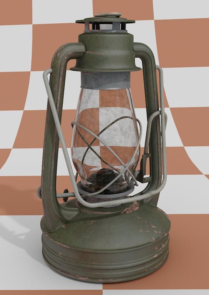 gasolinelamp007b.jpg