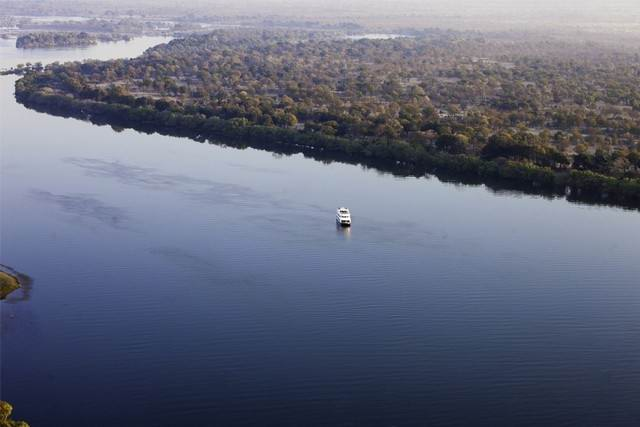 Zambezi-Explorer_aerial.jpg