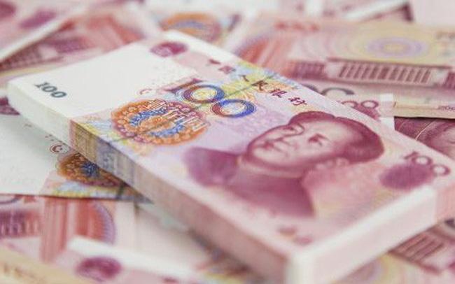 Thị trường trái phiếu Trung Quốc vừa mở thêm cánh cửa chào đón các nhà đầu tư nước ngoài