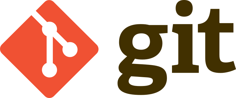 Git, salah satu istilah dalam pemrograman web