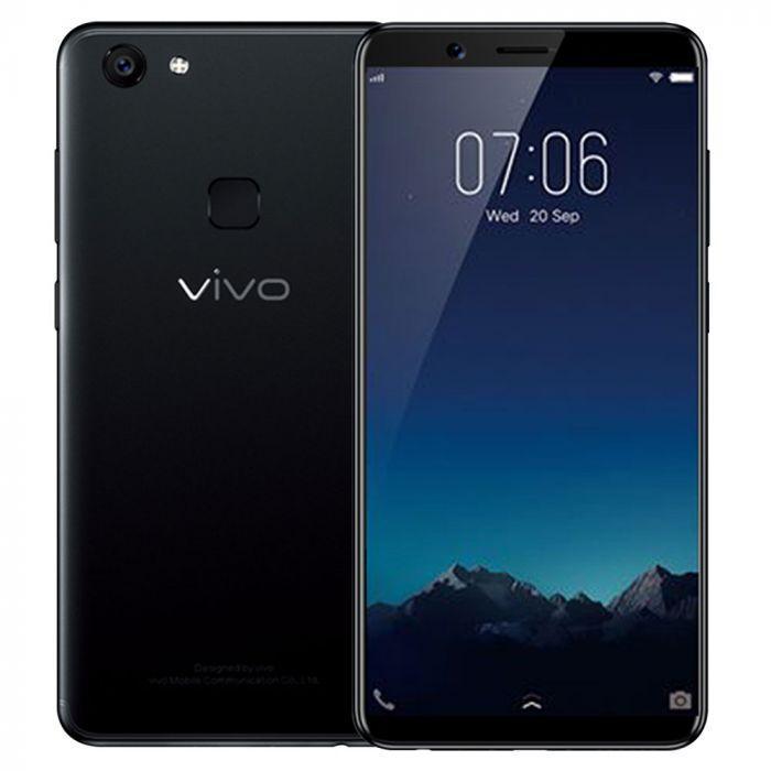 vỏ lưng Vivo V7 zin