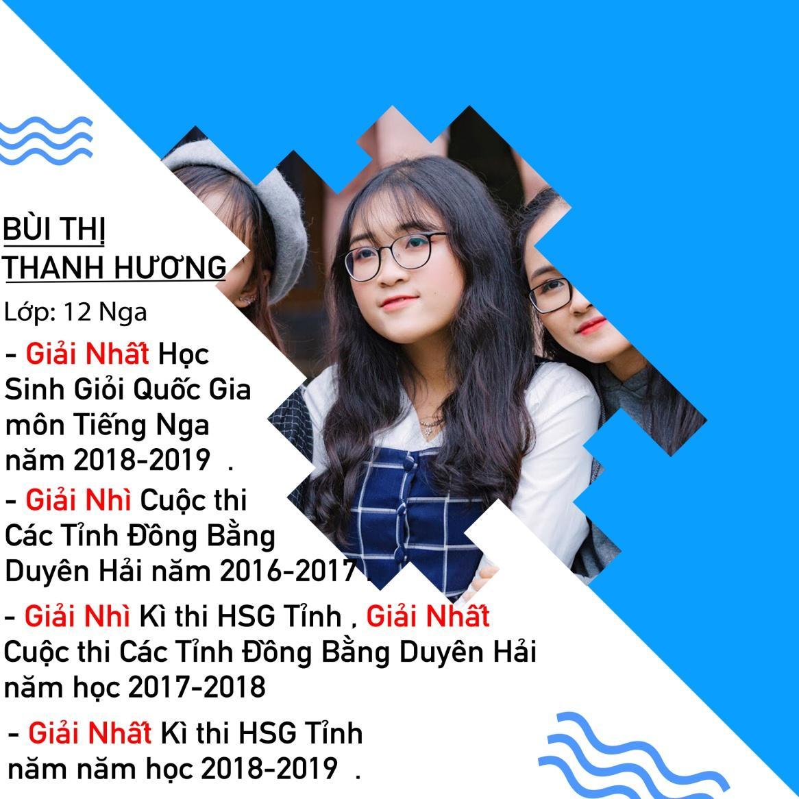 C:\Users\QuangHanh\Downloads\hương.jpg