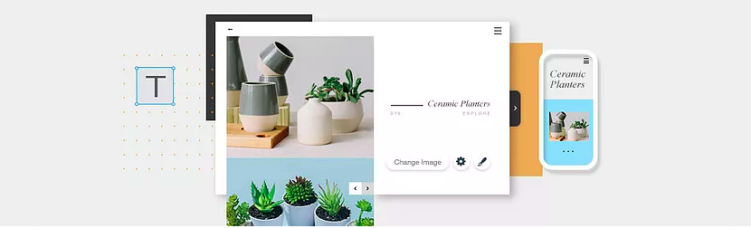 The Best 7 Ecommerce Software in 2019 5