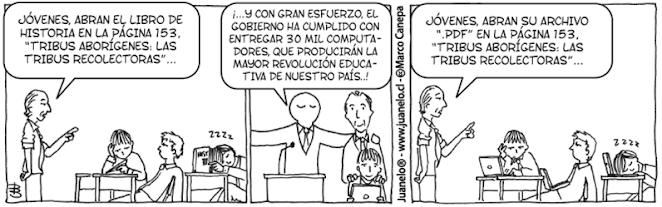 Educación Bancaria del siglo XXI