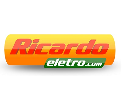 Ricardo-Eletro-logo-marca.jpg