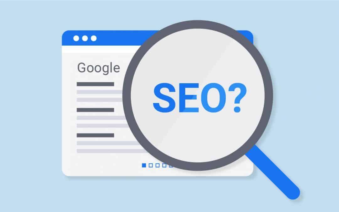 Mejorar su SEO en Google con un 'Panel de conocimiento' para su ...