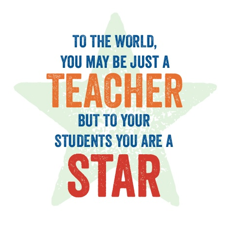 gift-teacher-quotes-teacher-appreciation-quotes-teachers-dTVWXj-quote.jpg