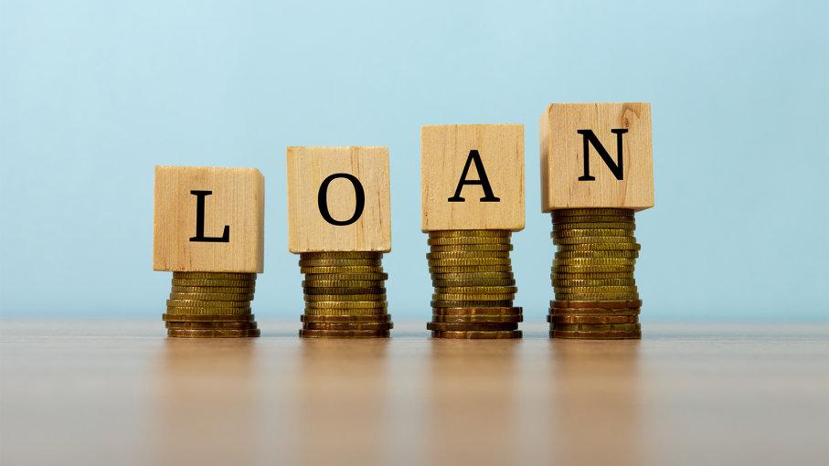 quick debt personal loans