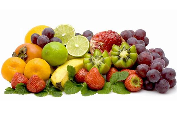 Hãy đến với goldenant.co để chọn mua được những loại trái cây nhập khẩu đạt chuẩn chất lượng cao