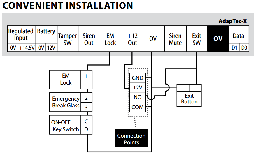 wiring 1.png