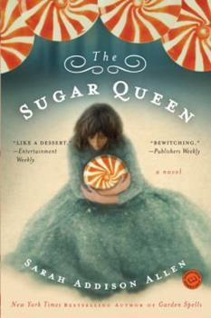 Paperback The Sugar Queen : A Novel Book