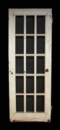 Example of 15 Lite door