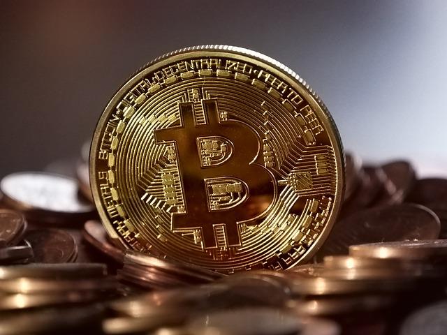 bitcoin-2008262_640.jpg