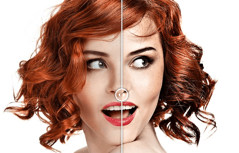 22 Best Photoshop Plugins for Photographers 2019  Top Plug-ins for