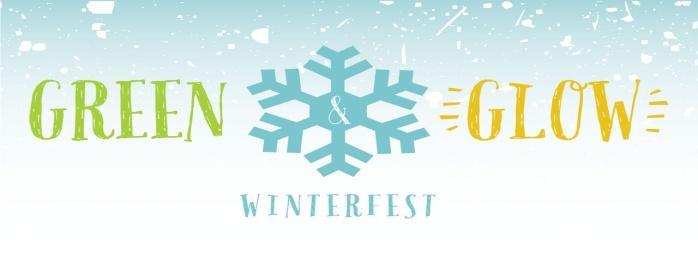http://alumni.ualberta.ca/-/media/alumni/centennial/winterfest/green-and-gold-banner-1280.jpg