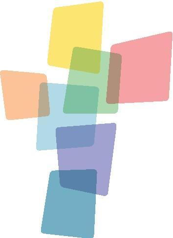 This image has an empty alt attribute; its file name is ikaK7Z_hhhhw31zTUYObgpnHfWFGNQWE1TFmsWbP98fh611emzyzQqkw3Ah5c7hdkb7S0Hes6ySbbVu_FkMBlU9TpjKGfUX5jUhOXCC8F1cRScD4MHyJglVvUOchfmT-IULA8-ve=s0