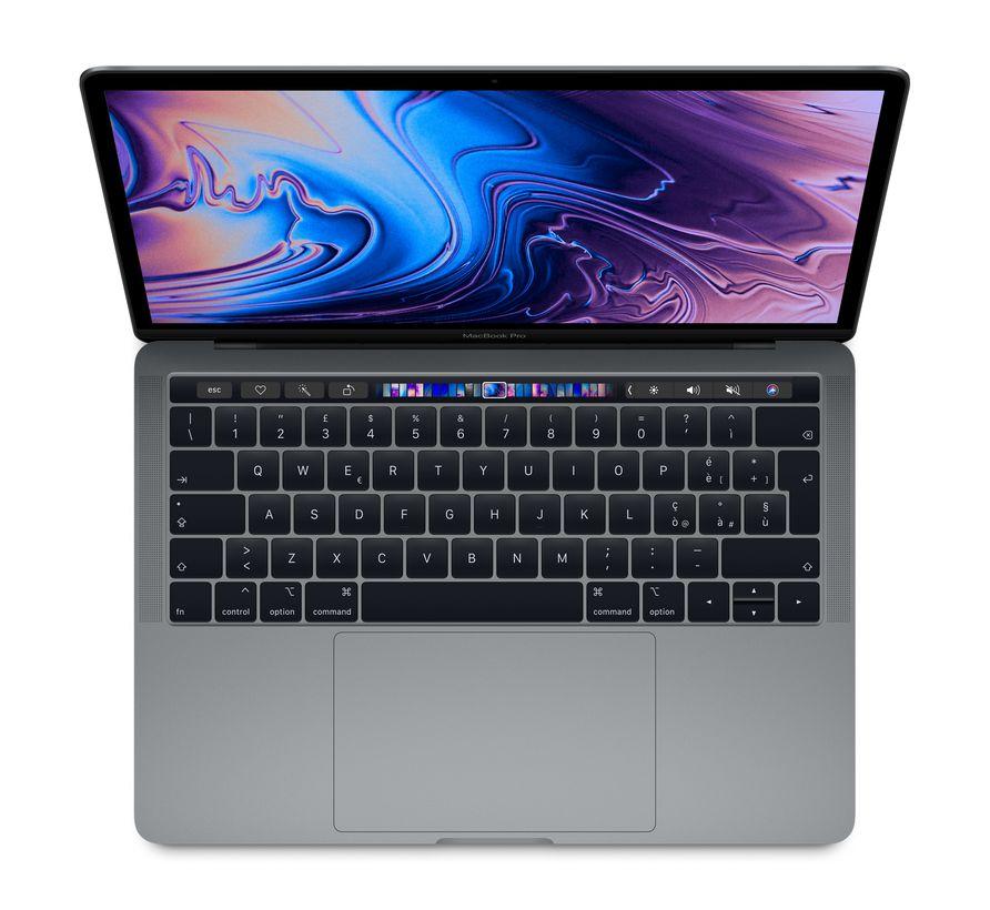Apple MacBook Pro 13 pollici