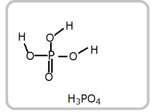 H3PO4.jpg